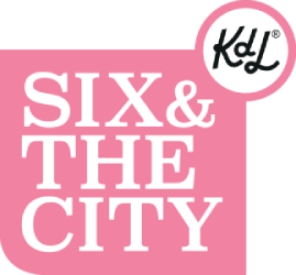Six & the City