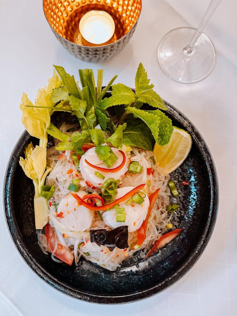 Mangostin Asian Restaurants by Kuffler_rszd